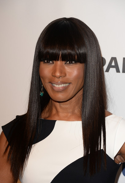 Angela+Bassett+Paley+Center+Media+PaleyFest+dfYrkPlpOxdl-1