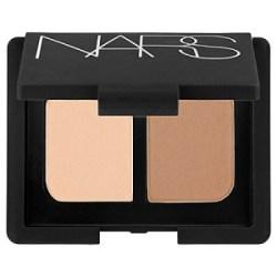 NARS Duo Eyeshadow Madrague