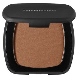 bareMinerals READY™ Bronzer The Deep End