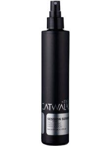 tigi-session-series-salt-spray