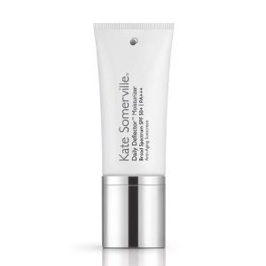 Daily Deflector Moisturizer   Broad Spectrum SPF 50+ PA+++