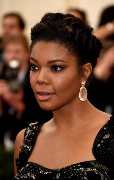 Gabrielle+Union+Red+Carpet+Arrivals+Met+Gala+G_jBKaAft3Tl
