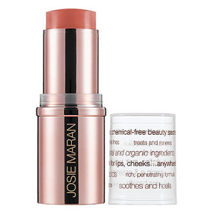 JOSIE MARAN Argan Color Stick in spice