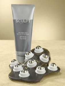 Sculpt Secret Body Contouring Serum