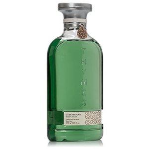 Thymes Jade-Matcha-Body-Wash-