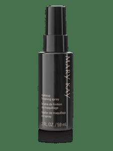 mary-kay-makeup-finishing-spray-h