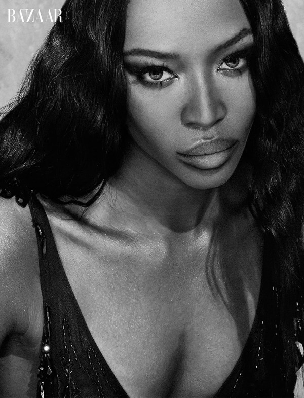 naomi-campbell-2014-photo-shoot4