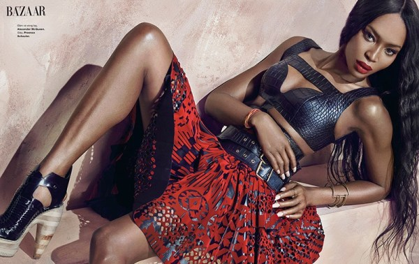 naomi-campbell-2014-photo-shoot5
