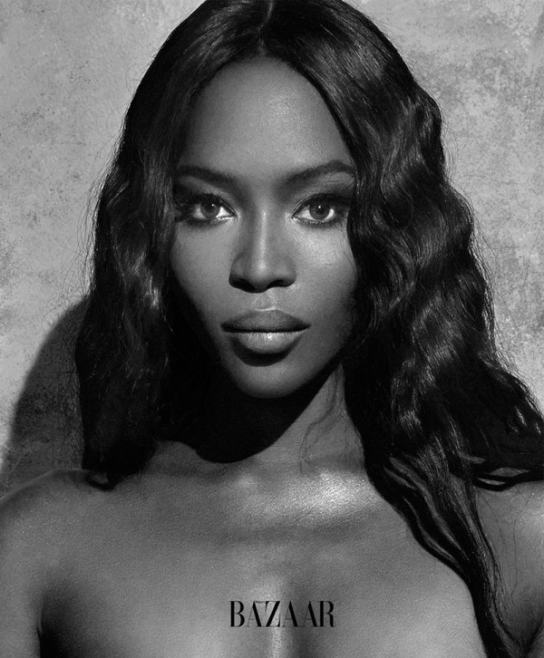 naomi-campbell-2014-photo-shoot7
