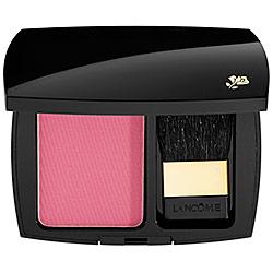 LANCÔME BLUSH SUBTIL - Delicate Oil-Free Powder Blush  Cosmopolitian Pink