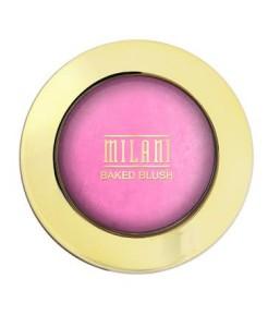 Milani Blush in Delizioso Pink