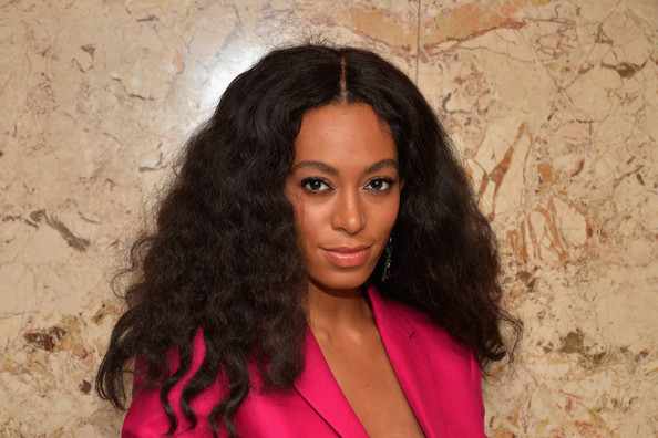 Solange+Knowles+Gucci+Beauty+Launch+Event+D2rAwNMOQEJl