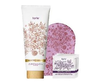 Tarte Supersize Maracuja Self-Tanner