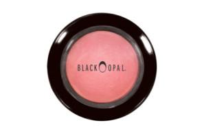 black opal nectar