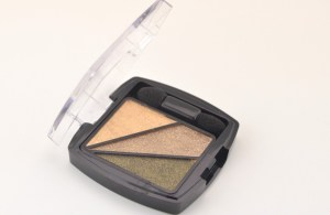 Avon Eye Dimensions Eye Shadow in Khaki Chic