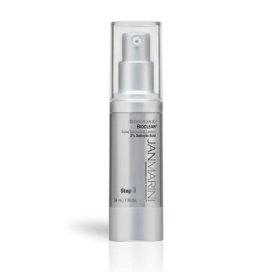 Bioglycolic_Bioclear_Lotion_MedRes
