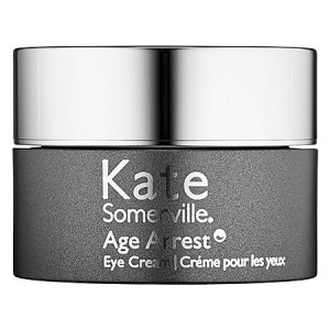 KATE SOMERVILLE Age Arrest Eye Cream