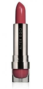 LORAC Alter Ego Lipstick in Seductress