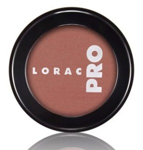 LORAC PRO-Cheek-Stain-RubyRouge