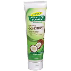 Palmer's Coconut Oil Formula Repairinig conditioner