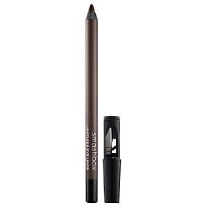 SMASHBOX Limitless Eye Liner  Java - matte chocolate brown