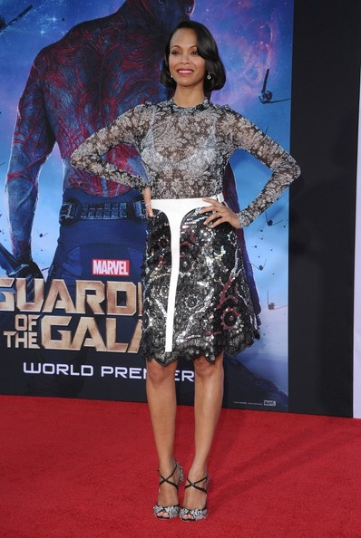 Zoe+Saldana+Guardians+Galaxy+Premieres+Hollywood+BUxv7N3MJUml