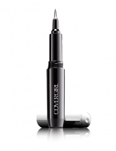 CoverGirl Bombshell Intensity Liner by LashBlast in Chocolate Kiss