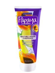 freeman papaya and mango