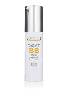lumene-bright-now-vitamin-c-bb-serum-1