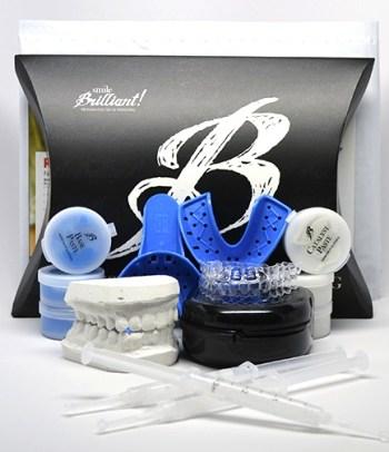 smilebrilliant-teeth-whitening-kit-2