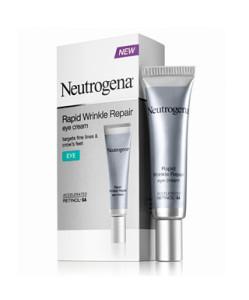 Rapid Wrinkle Repair® Eye Cream
