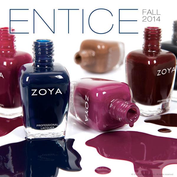 Zoya_Nail_Polish_Entice_Fall2014_600x600_RGB