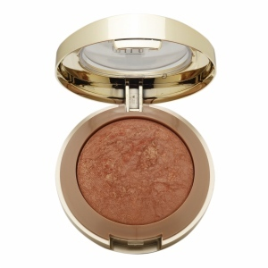 Milani Baked Powder Blush Bellissimo Bronze