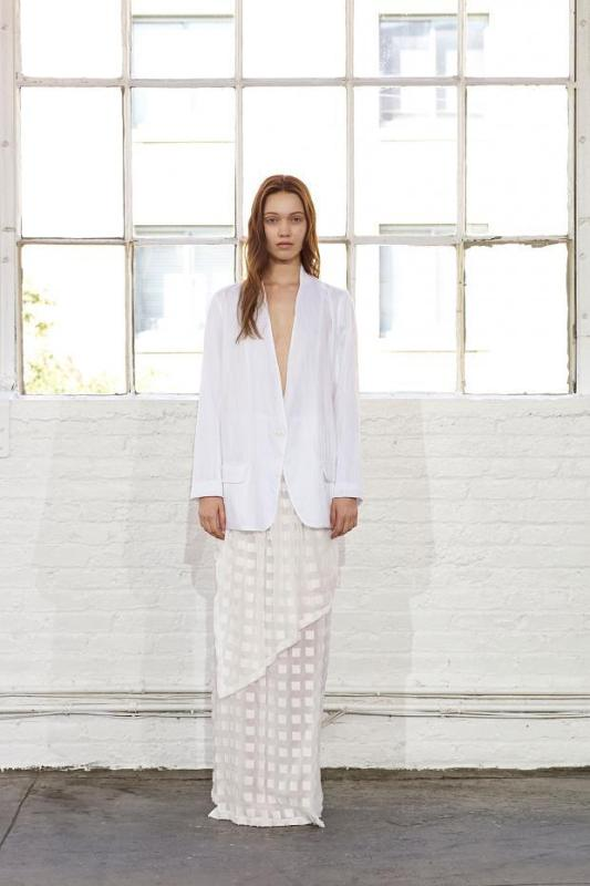 steven-alan-look-book-spring-summer-2015-nyfw6
