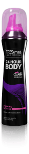 24 Hour Body Mousse PNG