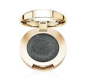 Milani Bella Charcoal Eyeshadow
