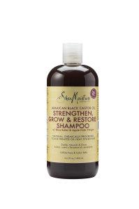 SheaMoisture-Jamaican-Black-Castor-Oil-Shampoo