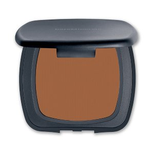 bareminerals READY® Foundation Broad Spectrum SPF 20