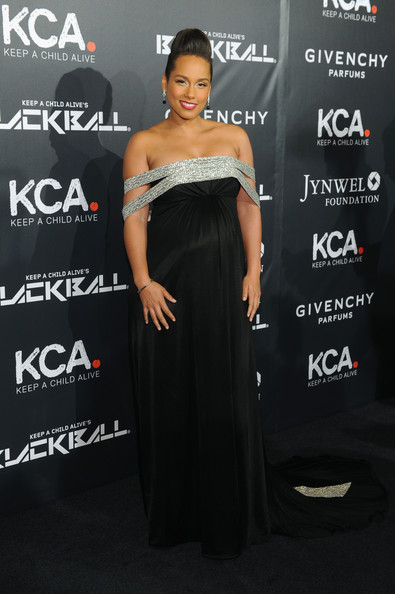 Alicia+Keys+11th+Annual+Keep+Child+Alive+Black+iHu3_hq1GJ2l
