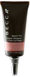 Becca Beach Tint