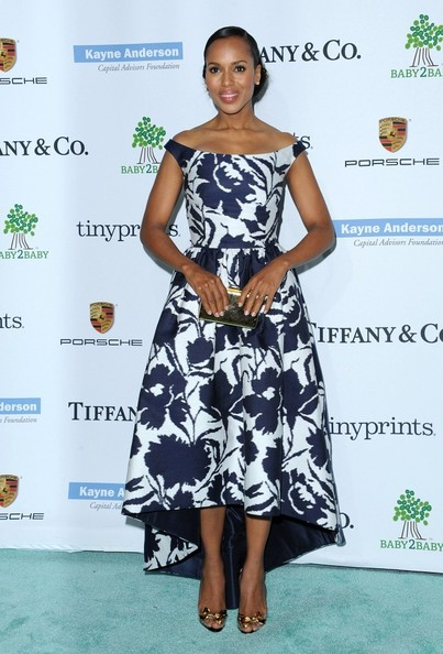 Kerry+Washington+2014+Baby2Baby+Gala+p7Cu-_LXRYjl