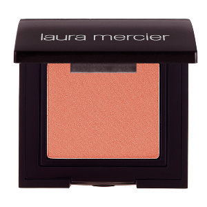 Laura Mercier Second Skin Cheek Colour in Rose Bloom