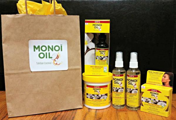 ORS Monoi Oil Collectiona (1)