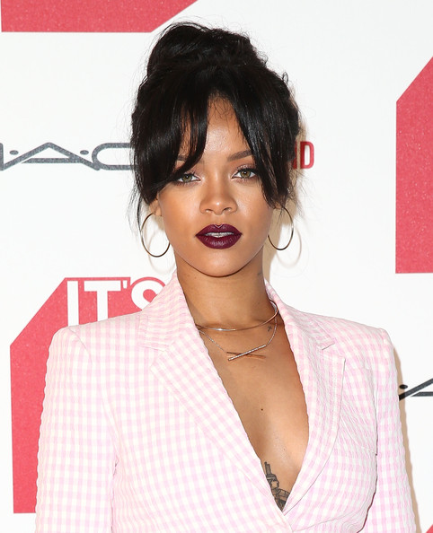 Rihanna+It+s+Not+Over+Premiere+rJGEaIyps-Kl