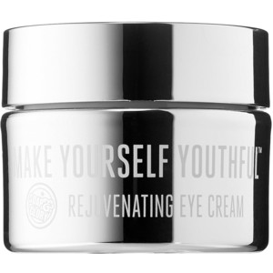 Soap & Glory Youthful Rejuvenating Eye Cream