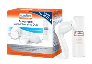 advanced_cleansing_duo_480x336