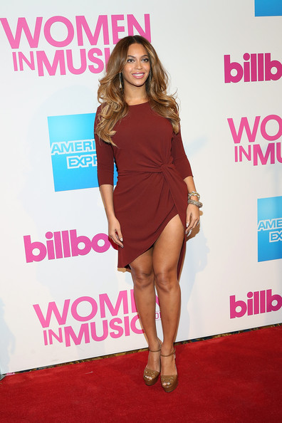 Beyonce+Knowles+Billboard+Women+Music+Luncheon+7J3sSr3-b6nl