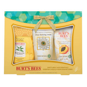 Burts_Bees_Face_Essentials_Holiday14