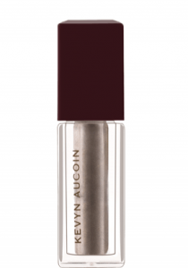 Kevyn Aucoin The Loose Shimmer Shadow Selenite