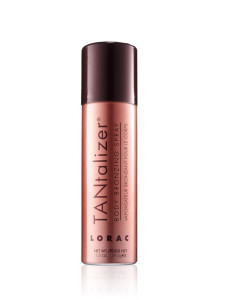 LORAC-Mini-TANtalizer-Bronzing-Spray-medium